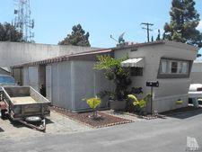 3900 E Main St Spc 61, Ventura, CA 93003