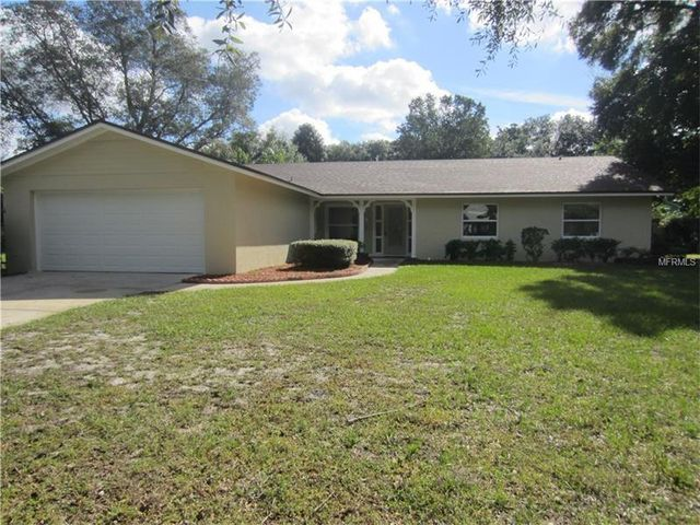 MLS #O5401191 in Fern Park, FL 32730 - Home for Sale and ...