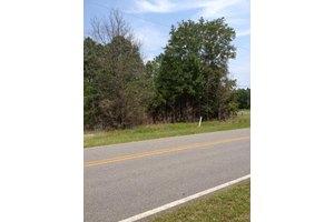 Carswell St Ext, Homerville, GA 31634