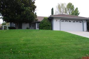 Photo of 2113 Wood Duck Lane,Paso Robles, CA 93446