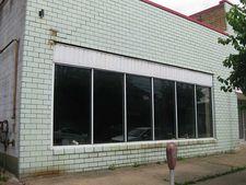 30 S Main St, Center Township Homer Cty, PA 15748