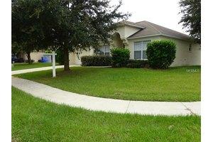 1685 Ansley Ave, Bartow, FL 33830
