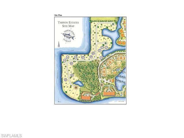 6095 Tarpon Estates Blvd Cape Coral Fl 33914 Realtor Com 174