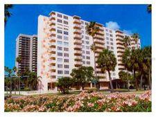 2401 Bayshore Blvd # 705-6, Tampa, FL 33629