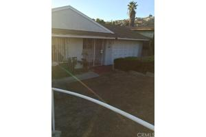 968 Galopago St, Spring Valley, CA 91977