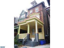 510 S 48th St, Philadelphia, PA 19143