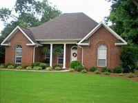 104 Weatherstone Pl, Kathleen, GA 31047