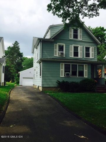 14 Webb Ave, Old Greenwich, CT 06870