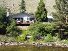 174 Manners Ln, Bellvue, CO 80512