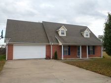 380 Bloomington Dr, Brighton, TN 38011