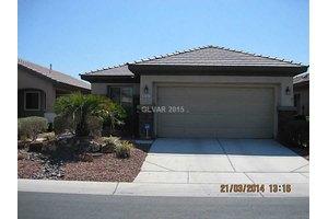 6157 Wheat Penny Ave, Las Vegas, NV 89122