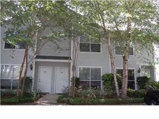 252 Howle Ave # C3, James Island, SC 29412
