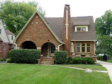 6140 E 9th St, Indianapolis, IN 46219
