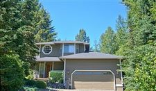 21204 52nd Ave Se, Woodinville, WA 98072