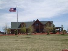 15450 Road Y, Yellow Jacket, CO 81335
