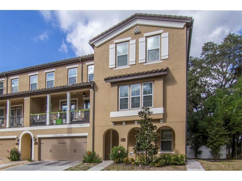 Apartments Off Hillsborough Ave Tampa Fl
