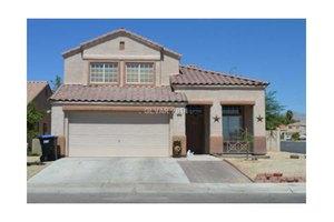4935 Rancho Domingo Ct, Las Vegas, NV 89031