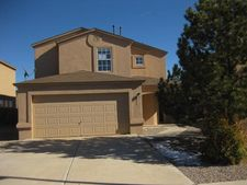 3532 Lavender Meadows Dr Ne, Rio Rancho, NM 87144