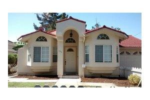 424 Margarita Ave, Palo Alto, CA 94306