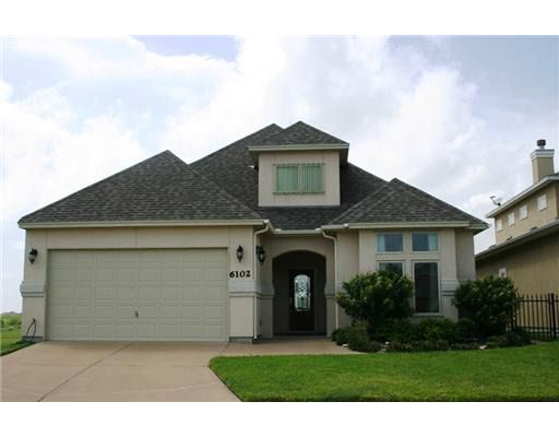 Homes For Sale In Kings Crossing Corpus Christi Tx