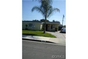 3168 W Coolidge Ave, Anaheim, CA 92801