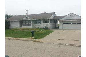 1615 SW 72nd Pl, Topeka, KS 66619