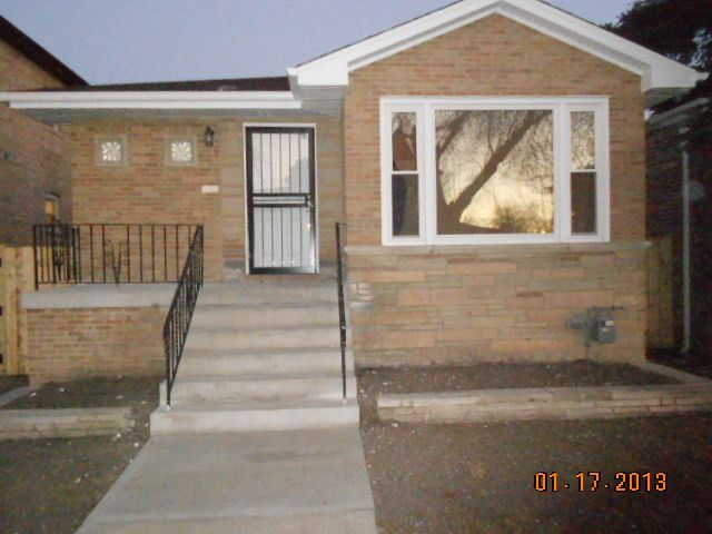 8217 S Muskegon Ave Chicago Il 60617