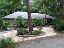 384 N Ridge Dr, Fleming Island, FL 32003