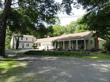 132 Route 39, New Fairfield, CT 06812