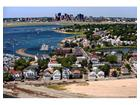 Address Not Available, Winthrop, MA 02152
