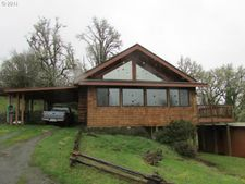 39005 Jasper Lowell Rd, Fall Creek, OR 97438