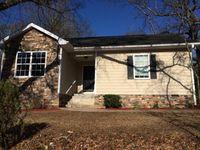 290 Johnson Dr, Athens, GA 30605