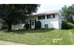 4676 Henley Ave, Columbus, OH 43228