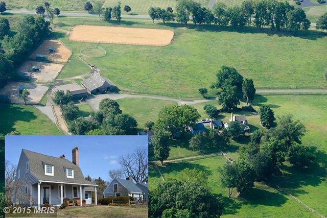 Lothian Elementary School Open House (Lothian, Maryland 20711 ...