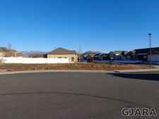 280 Watersedge Ct, Grand Junction, CO 81503