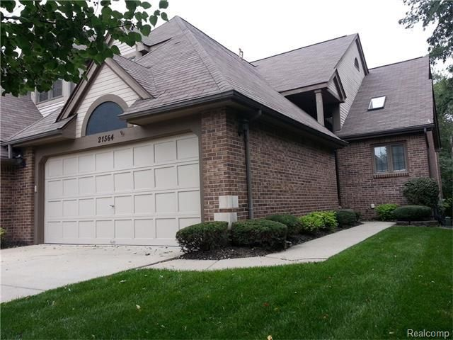 21564 garrison st dearborn mi 48124 home for sale and