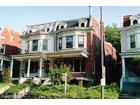 Photo of 1822 PARK RD NW, WASHINGTON, DC 20010