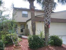 19 Fox Valley Dr, Orange Park, FL 32073