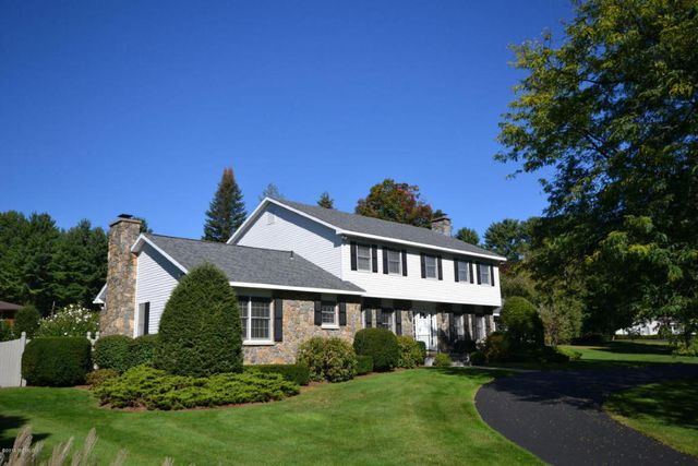 1 st andrews dr queensbury ny 12804 home for sale and