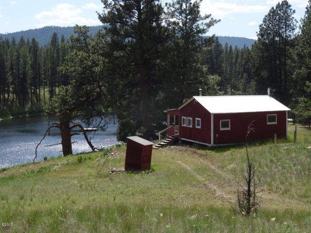 seeley lake singles Located just 100 miles north of boise, tamarack resort is a place of dreams that is welcome to all whether it is skiing or snowboarding through our.