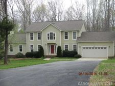 4899 Arden Gate Dr, Iron Station, NC 28080