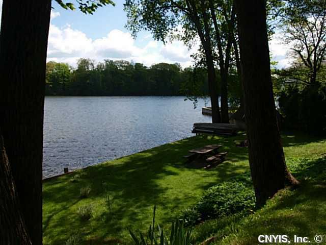 7400 Song Lake Rd Tully Ny 13159 Realtor Com 174