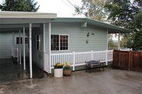 5508 NE 180th St, Lake Forest Park, WA 98155