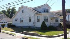 1399 Orange Ave, Union Twp, NJ 07083