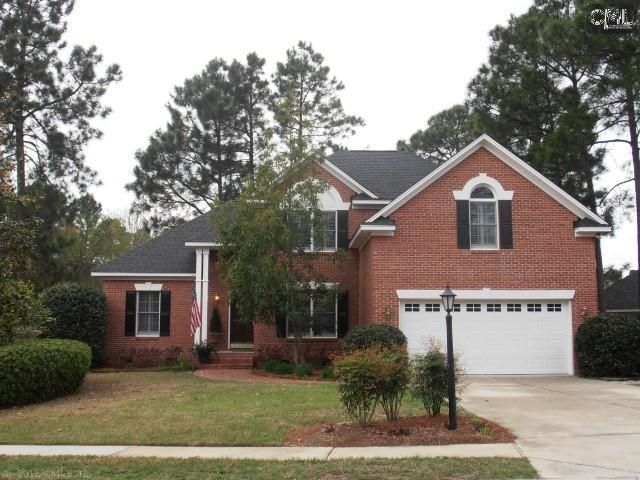 308 Hillridge Way, Columbia, SC 29229