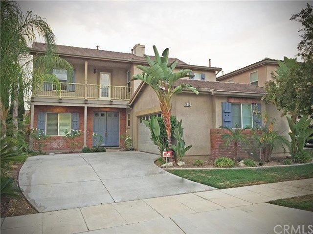 1863 old baldy way upland ca 91784 home for sale and