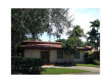 6201 Maynada St, Miami, FL 33146