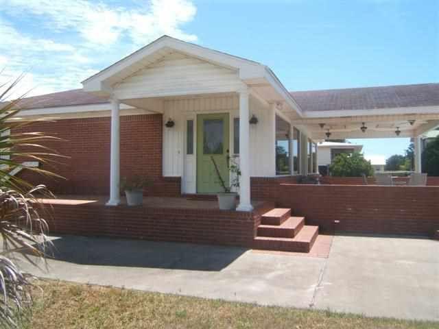 123 walker creek rd crawfordville fl 32327 home for
