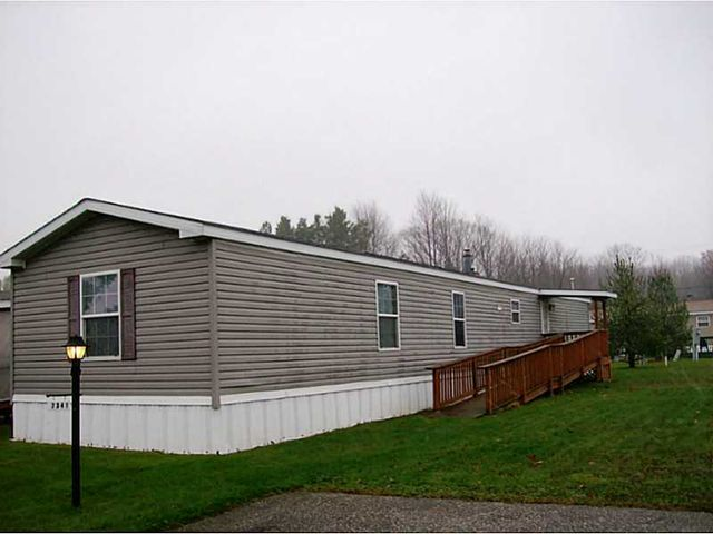 Mobile Homes For Sale In Erie County Pa