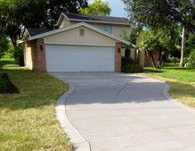 401 Balboa Ave, Rancho Viejo, TX 78597
